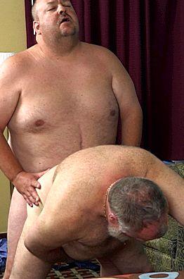 Big boob ranch